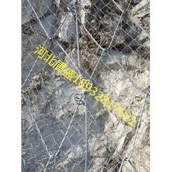 山体防护网生产厂家现货供应图片