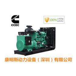 150千瓦柴油发电机、重庆康明斯厂家代理、石排发电机图片