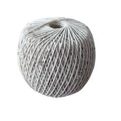 单股撕裂膜打球成型机、打球成型机、鲁通塑料图片