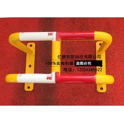 供应防撞护栏生产厂家  防撞护栏加工图片