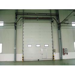 仓库提升门,门品门业(在线咨询),恩施提升门图片