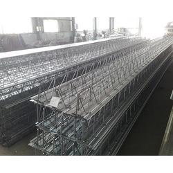 楼承板型号_鑫瑞恒钢结构(在线咨询)_太原楼承板图片