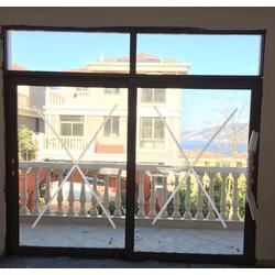 断桥铝门窗多少钱_西双版纳断桥铝门窗_龙宇门窗(查看)