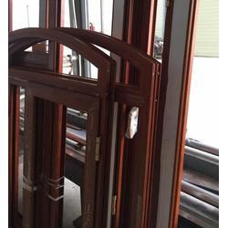 昆明断桥铝门窗定制_昆明断桥铝门窗_龙宇门窗图片