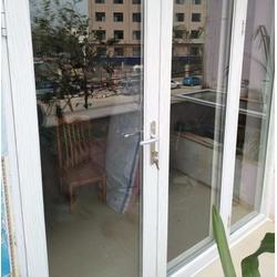 昆明断桥铝合金窗厂家、龙宇门窗(在线咨询)、昆明断桥铝合金窗图片