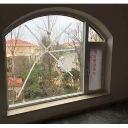 云南断桥铝门窗|云南断桥铝门窗|龙宇门窗(查看)图片