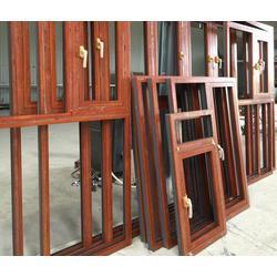 龙宇门窗(图)、断桥铝合金窗订制、曲靖断桥铝合金窗图片