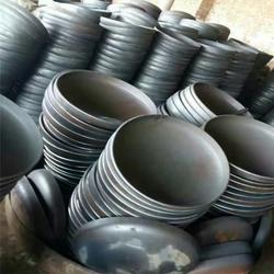 封头碳钢容器封头大口径耐磨厂家直销型号齐全图片