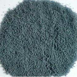 赣州玻璃砂,赣州华茂鑫磨具磨料(在线咨询),赣州玻璃砂图片