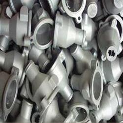信丰塑胶喷砂加工-塑胶喷砂加工-赣州华茂鑫磨具磨料图片