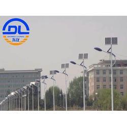东龙新能源公司(图)、太阳能路灯厂家热销、上海太阳能路灯厂家
