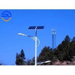 东龙新能源公司(图),农村太阳能路灯安装,农村太阳能路灯图片