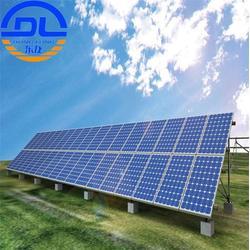 东龙新能源公司(图)-光伏发电-通化光伏发电图片