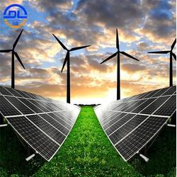 屋顶光伏发电热销-抚州屋顶光伏发电-东龙新能源公司(查看)图片