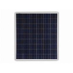 淄博电池板厂家,东龙新能源公司,电池板厂家供应图片