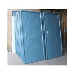 学校地下室门零售|汇祥门业卓越品质|学校地下室门图片