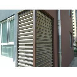 臥欞窗公司地址-樂辰建材值得信賴-荊州臥欞窗圖片