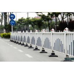 阳台护栏厂家|专业定制选乐辰|洛阳阳台护栏图片