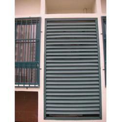 厨房百叶窗、乐辰建材(在线咨询)、荆州百叶窗图片