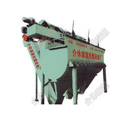 太原LTG-A系列活塞洗煤机好不好_森源机械制造图片