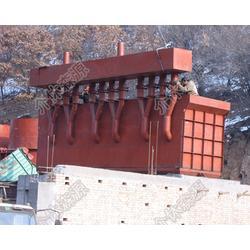 郑州数控洗煤设备|森源机械制造|矿用数控洗煤设备