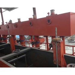 阳泉洗煤设备|森源机械制造有限公司|小型洗煤设备图片