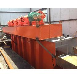 成套洗煤设备|洗煤设备|森源机械制造 给煤机(查看)