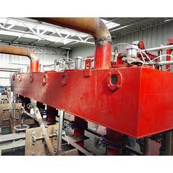 吕梁洗煤设备-矿用洗煤设备-森源机械制造图片