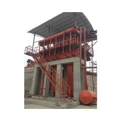 跳汰洗煤设备报价、洗煤设备、森源机械制造 洗煤机