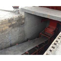 变频式给煤机-森源机械制造(在线咨询)山东给煤机图片