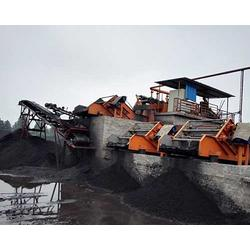 介休给煤机,森源机械制造有限公司,往复式给煤机原理图片