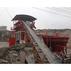 刮板式给煤机_黑龙江给煤机_介休森源机械制造图片