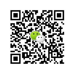 1769-L30ER 1769-L30ER-NSE 1769-L30ERM 1769-L31 1769-L31-CC 1769-L32C 1769-L32C-CC 1769-L32E图片