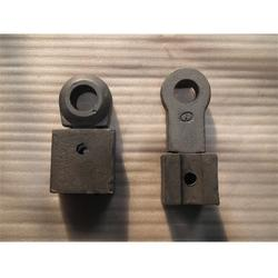 ADI耐磨材料铸件_固德机械_大连ADI耐磨材料铸件图片