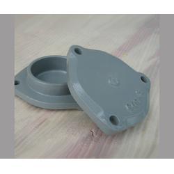 浙江耐磨材料铸件定制-固德机械-耐磨材料铸件定制图片