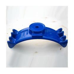 焦作耐磨材料铸件加工厂_耐磨材料铸件_固德机械(查看)图片