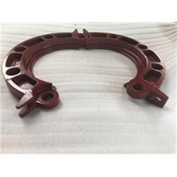 江苏耐磨材料铸件加工-耐磨材料铸件加工-固德机械(查看)图片