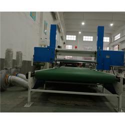 电热式贴合机|凯裕橡塑科技|电热式贴合机厂家直销图片