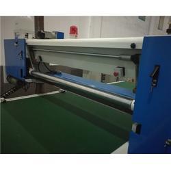 无锡凯裕橡塑(图)|690开片机生产厂家|睢宁690开片机图片