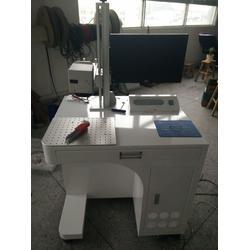 不锈钢激光镭 雕机镭射机图片