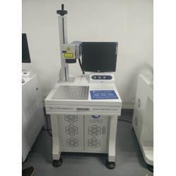 油漆导电位激光镭射机,油漆蚀刻机图片