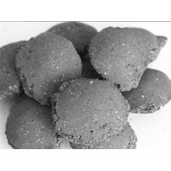 锰碳球订购-晟鑫丹冶金-锰碳球图片