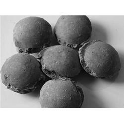 甘肃硅铁球|45硅铁硅铁球|晟鑫丹冶金(推荐商家)图片