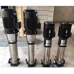 北京CDL3-10多级离心泵-石保泵业(优质商家)图片