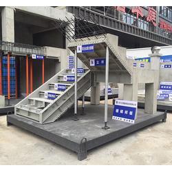 三门峡样板展示区布置图-样板展示区(捍之卫)图片