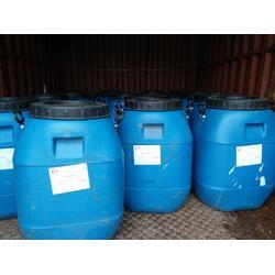 龙秦专业生产特亮环保金葱浆 丝网印刷不掉粉水性金葱粉浆胶水图片