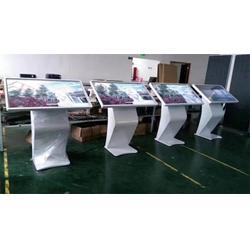 襄城区液晶显示屏、华唐盛世广告、42寸lg液晶显示屏图片