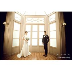 法国旅拍-创意婚礼-法国旅拍哪家便宜图片