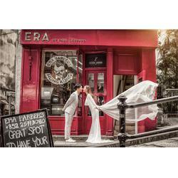 出国旅拍-创意婚礼-出国旅拍图片