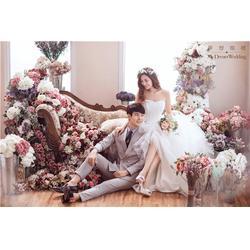 婚纱照拍摄-布拉格婚纱照拍摄-东莞创意婚礼图片